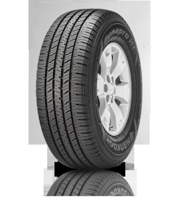 Dynapro HT RH12 Tires